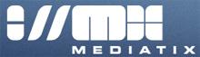 Mediatix