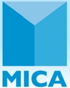 MICA Schildersbedrijf