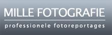 Mille Fotografie