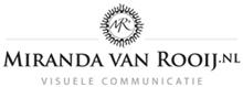 Miranda van Rooij visuele communicatie