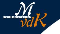 MVDK Schilderwerken
