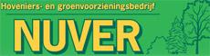 Hoveniers- en groenvoorzieningsbedrijf Nuver