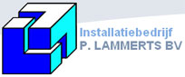 P. Lammerts BV