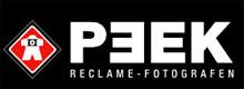 Peek Reclame-Fotografen