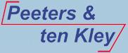 Peeters & Ten Kley Installatiebedrijf BV