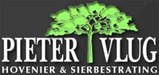 Pieter Vlug Hoveniers