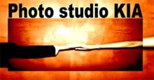 Photo Studio Kia