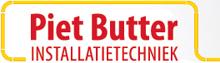 Piet Butter Installatietechniek BV