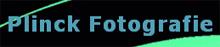 Plinck Fotografie