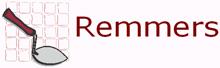 Remmers Tegelzettersbedrijf