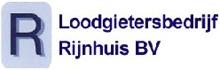 Loodgietersbedrijf Rijnhuis BV