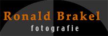Brakel Fotografie