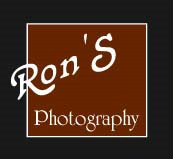 Rons photography