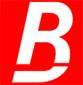 Ruud Brandenburg Vormgeving BNO