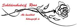 Vandaag uitgelicht: Schildersbedrijf Roos