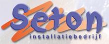Installatiebedrijf Seton BV