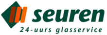 Seuren Glasservice