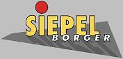 Siepel Borger