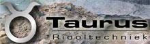 Taurus Riooltechniek