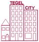 Tegelcity Den Haag