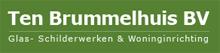 Ten Brummelhuis Glas-en Schilderwerken BV