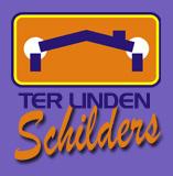 Ter Linden Schilders