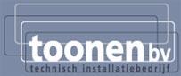 Technisch Installatiebedrijf Toonen BV