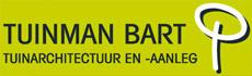 Tuinman Bart