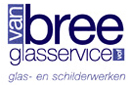 Van Bree Glasservice vof