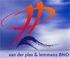 Ontwerpburo Van der Plas-Lemmens