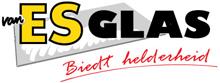 Vandaag uitgelicht: Glashandel Van Es