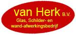 Van Herk B.V.
