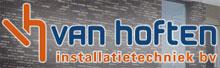 Cor van Hoften Loodgietersbedrijf