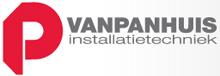 VanPanhuis Ermelo BV