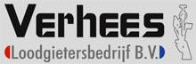 Dirk Verhees Loodgietersbedrijf