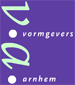 Vormgevers Arnhem