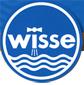 Installatiebedrijf Wisse BV