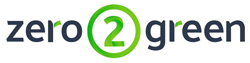 zero2green